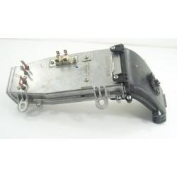 32018843 THOMSON THWD1496SILVER n°84 Résistance ventilateur pour lavante séchante d'occasion