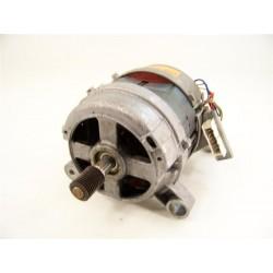 41015501 CANDY GO714 n°17 moteur pour lave linge