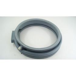 42024953 SABA LFS8123 N°10 Joint de hublot pour lave linge