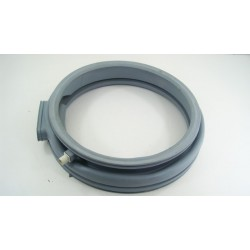 42060771 SABA LFS8123 N°10 Joint de hublot pour lave linge