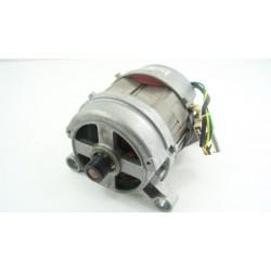 32016201 THOMSON THWD1496SILVER N°106 moteur pour lave linge