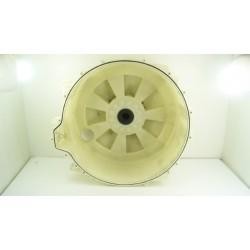 20761601 THOMSON THWD1496SILVER n°74 Demi Cuve arrière pour lave linge d'occasion