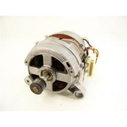 HOOVER H167 n°18 moteur pour lave linge