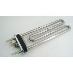 20724069 ESSENTIEL B ELF712D1 n°200 Résistance thermoplongeur pour lave linge