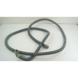 1240881217 ARTHUR MARTIN n°203 tuyaux de vidange pour lave linge