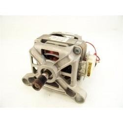 MINEA WM3800 n°19 moteur pour lave linge