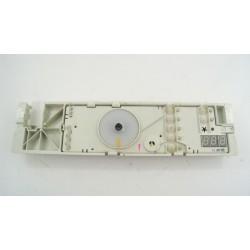 6724650 MIELE T4468C n°26 programmateur pour sèche linge