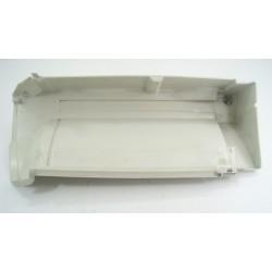 5731841 MIELE T4468C n°6 Socle pour réservoir d'eau pour sèche linge