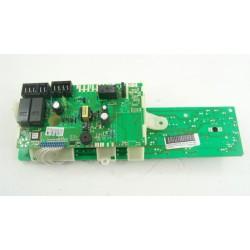 AS0023137 VEDETTE VSF752/C n°80 programmateur pour sèche linge