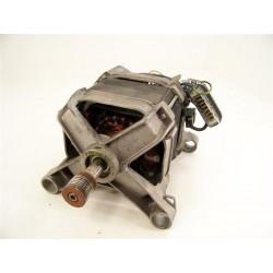 BEKO WM5552T n°38 moteur pour lave linge