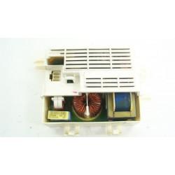 465F57 LG F14030RD n°89 Module de puissance pour lave linge