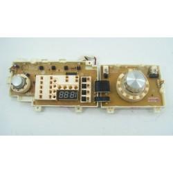 467F20 LG F14030RD n°233 Platine de commande de lave linge d'occasion