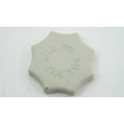 41029552 CANDY HOOVER n°38 Bouchon de bac a sel pour lave vaisselle