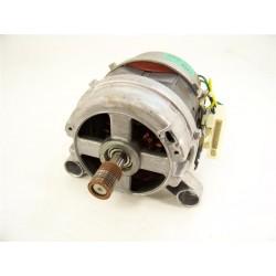 ARTHUR MARTIN AW2127S n°39 moteur pour lave linge