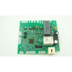 49025969 CANDY CDP529147 n°52 Module de commande pour lave vaisselle