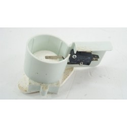 49011645 CANDY CEDS20W47 N°47 flotteur Détecteur d'eau pour lave vaisselle