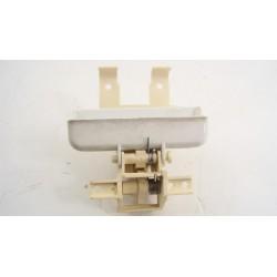 49012523 CANDY CEDS20W47 n°129 Fermeture de porte pour lave vaisselle