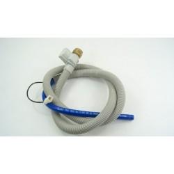49011967 CANDY CEDS20W47 n°51 aquastop tuyaux d'alimentation pour lave vaisselle