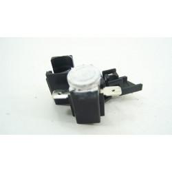 49011681 CANDY CEDS20W47 n°113 Thermostat pour lave vaisselle
