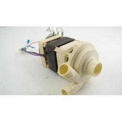 49012026 CANDY CEDS20W-47 n°15 Pompe de cyclage pour lave vaisselle