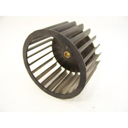 57X0542 BRANDT SMC21 n°14 turbine de sèche linge