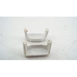 49011804 CANDY CEDS20W-47 N°17 Butée panier pour lave vaisselle