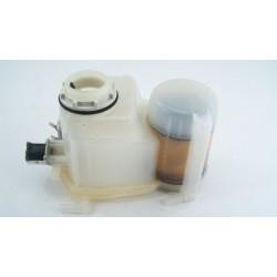 49017967 CANDY HOOVER n°87 Adoucisseur d'eau pour lave vaisselle