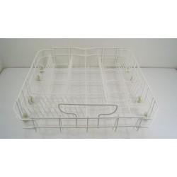 49017999 CANDY HOOVER n°14 panier inférieur pour lave vaisselle