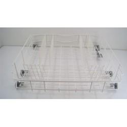 481231028136 WHIRLPOOL ADG8442 n°1 panier inférieur pour lave vaisselle