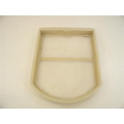 MIELE T560C n°21 filtre anti peluche sèche linge