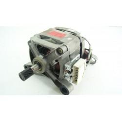 42737 LG WD-1030F n°60 moteur pour lave linge