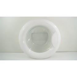 37992 LG WD-10130F n°87 porte hublot pour lave linge