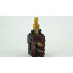 55X9053 VEDETTE VMT9036-D/DF n°276 Interrupteur pour lave linge