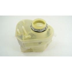 086805 BOSCH SMS7072/01 n°71 Adoucisseur d'eau pour lave vaisselle