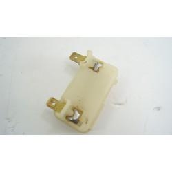 00021237 BOSCH SMI5046FF/13 n°37 Capteur produit pour adoucisseur de lave vaisselle d'occasion