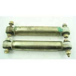 2150560 MIELE W132 n°92 Amortisseurs de lave linge