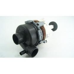 41900046 CANDY CDPM7676X-47 n°14 Pompe de cyclage pour lave vaisselle