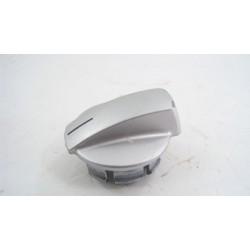 110757110 AEG L74810 N°49 Bouton programmes pour lave linge d'occasion