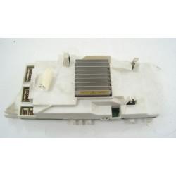 ARISTON INDESIT AML125FR n°134 Module de puissance pour lave linge