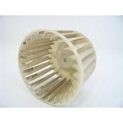 FAURE LSI145 n°16 turbine de sèche linge
