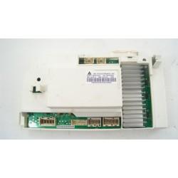 INDESIT IWC7128WE n°211 module de puissance pour lave linge
