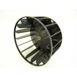 CURLING S503 n°17 turbine de sèche linge
