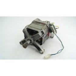 52X2001 BRANDT WFH1166F n°107 moteur pour lave linge d'occasion