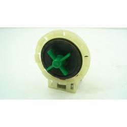 52X1504 BRANDT FAGOR n°300 pompe de vidange pour lave linge