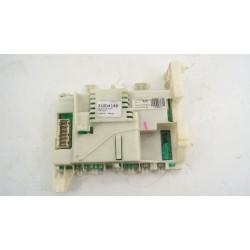 49023447 CANDY EVO1482D2-47 n°108 module de puissance pour lave linge