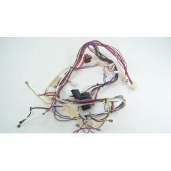 93506756 ROSIÈRES RF6311PN n°3 Câblage pour four