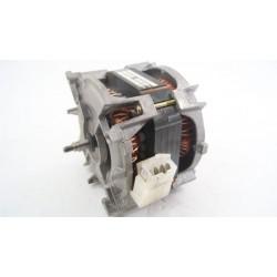 4998101 MIELE G664SC n°19 Moteur de Pompe de cyclage pour lave vaisselle