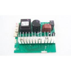 480111104691 WHIRLPOOL N°161 Module de puissance hors service pour lave linge