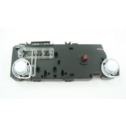 C00269382 INDESIT DFG054BFR n°85 Interface à manette pour lave vaisselle d'occasion