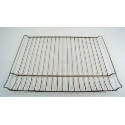 37015286 FAR FP9550X n°18 grille 45x35.5 pour four